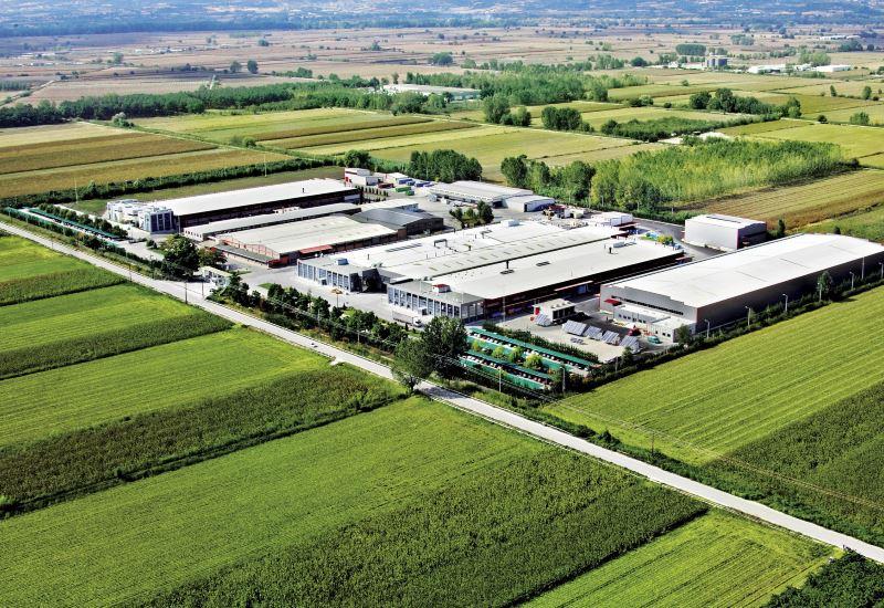 Επανέρχεται το Σεπτέμβριο το εργοστάσιο της Sunlight