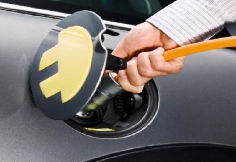 Μπορεί η αύξηση της ηλεκτροκίνησης να προκαλέσει ενεργειακή κρίση;