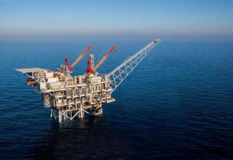 ExxonMobil: Κανονικά οι εργασίες στο οικόπεδο 10 της Κυπριακής ΑΟΖ