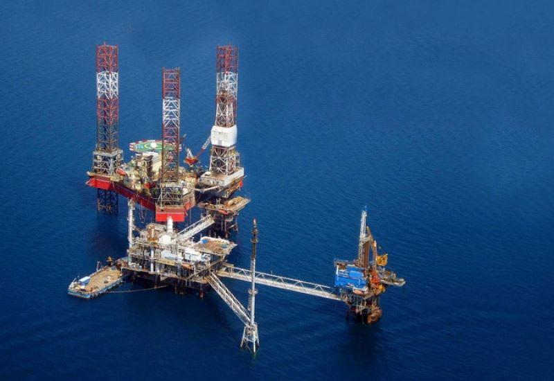 Επένδυση 1,6 δισ. δολ. στο Ισραήλ από την Energean