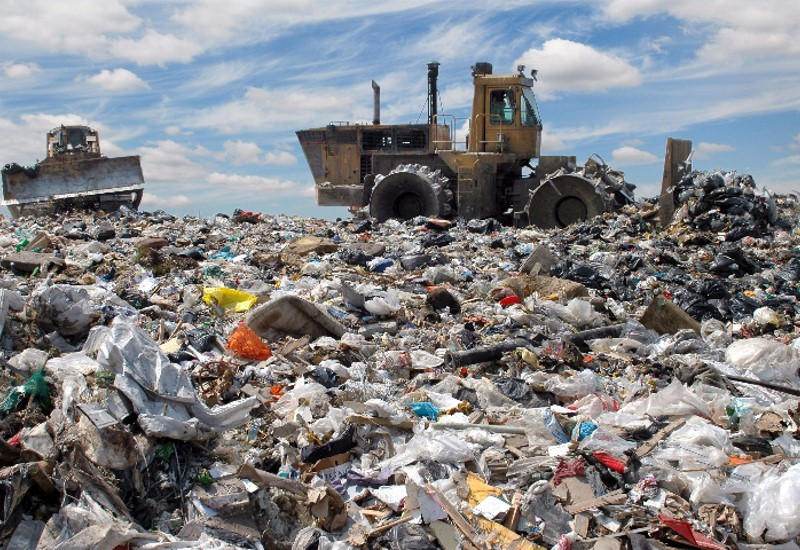 «Όχι» στο αίτημα της Κέρκυρας για μεταφορά των απορριμμάτων εκτός νησιού