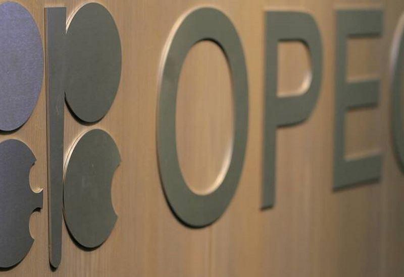Ο ΟΠΕΚ επεξεργάζεται πολυετή συμφωνία με Ρωσία
