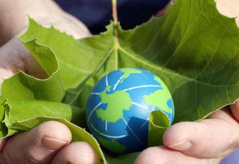 Ξεκίνησαν οι εγγραφές για την Ευρωπαϊκή Εβδομάδα Βιώσιμης Ανάπτυξης