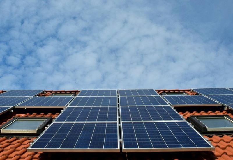 Λάρισα: Ξεκίνησε το πρόγραμμα Net- Metering σε συνεργασία με την Greenpeace