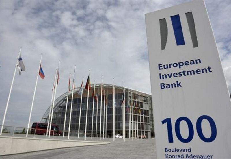 Συμφωνία 100 εκατ. μεταξύ ΕΤΕπ και Τράπεζας Πειραιώς για τη μείωση ενεργειακού κόστους επιχειρήσεων