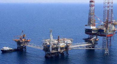 OIL_Energean