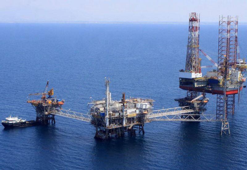 Ρεκόρ δεκαετίας στην παραγωγή πετρελαίου για την Energean