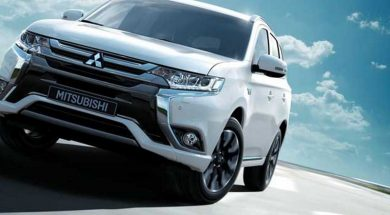 Outlander-PHEV-front-wheel