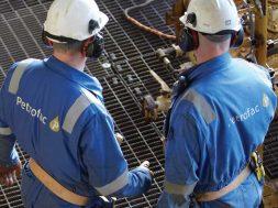 Petrofac_Engineering