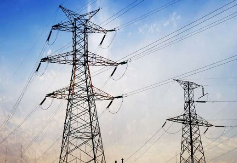 Και επίσημα στην αγορά ηλεκτρικής ενέργειας η Πετρογκάζ