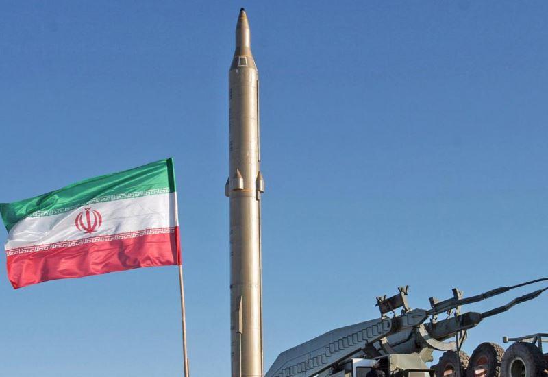 Βιένη: Σύνοδος για την πυρηνική συμφωνία με το Ιράν