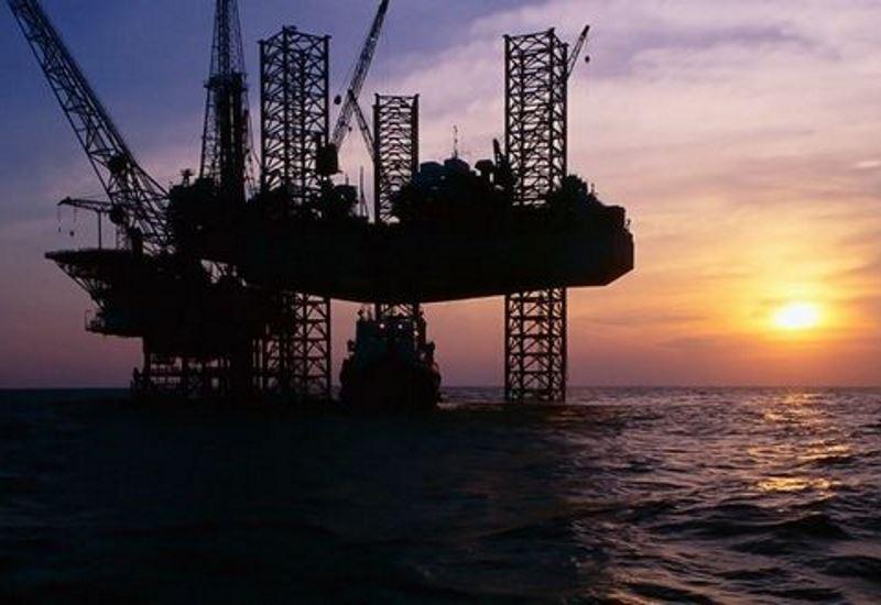 Κύπρος: Συμφωνία για την πώληση φυσικού αερίου από το κοίτασμα «Αφροδίτη»