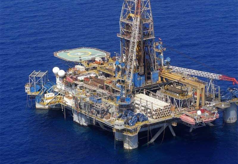 Κύπρος: Οι τουρκικές προκλήσεις δεν αλλάζουν τους ενεργειακούς σχεδιασμούς