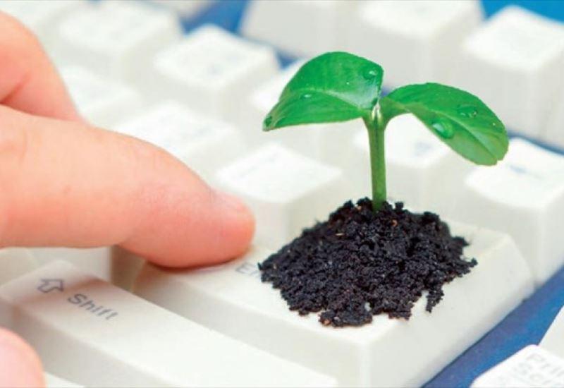 Μία στις δέκα εταιρείες έχει εκδώσει μελέτη για τους Στόχους Βιώσιμης Ανάπτυξης
