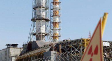 chernobyla-thumb-large