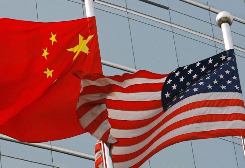 """Κίνα: """"Δεν πιάνουν οι απειλές Τραμπ"""""""