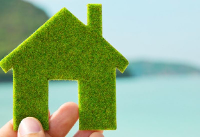 «Εξοικονόμηση κατ' οίκον ΙΙ»: Τέλος οι αιτήσεις για Στερεά Ελλάδα και Πελοπόννησο