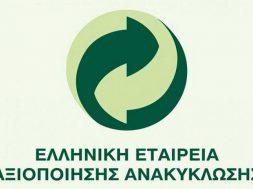 eeaa_7