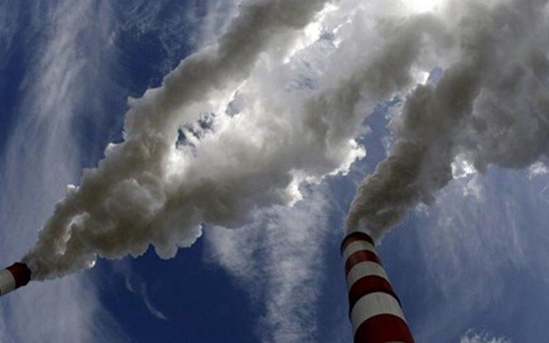 ΙΕΑ: Η ανάκαμψη παγκοσμίως οδηγεί σε άνοδο τις εκπομπές αερίων