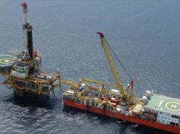 energean-oil-kai-gas-geotriseis