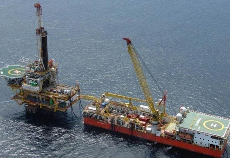 Energean: Ξεκίνησαν οι γεωτρήσεις στο Έψιλον, ετοιμασία για Karish North