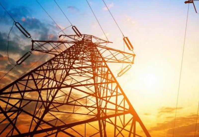 Με διακοπές ρεύματος απειλούν οι συνδικαλιστές της ΔΕΗ