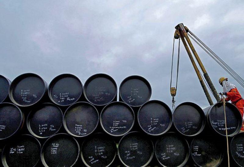 Saudi Aramco: Η αγορά πετρελαίου θα χρειαστεί 20 τρισ. δολ.