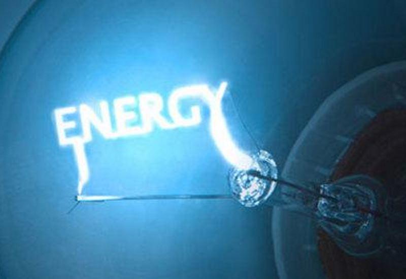 41 άβολες αλήθειες για την «νέα οικονομία της ενέργειας»