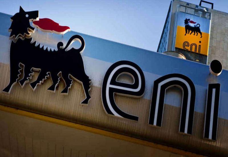 Επεκτείνεται η συνεργασία της Eni με αλγερινή πετρελαϊκή εταιρεία
