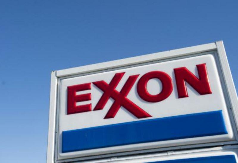 Η Exxon αποσύρεται από την κοινοπραξία με τη Rosneft