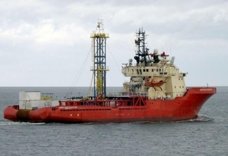 Όλα έτοιμα για την πρώτη γεώτρηση της ExxonMobil – Qatar Petroleum