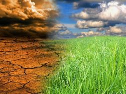 global-warming-960×410