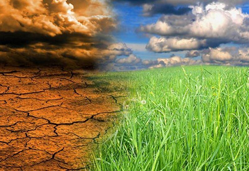 Ουάσινγκτον: Υπόσχεται να ηγηθεί του παγκόσμιου αγώνα κατά του άνθρακα