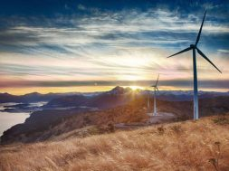 kea-wind-energy