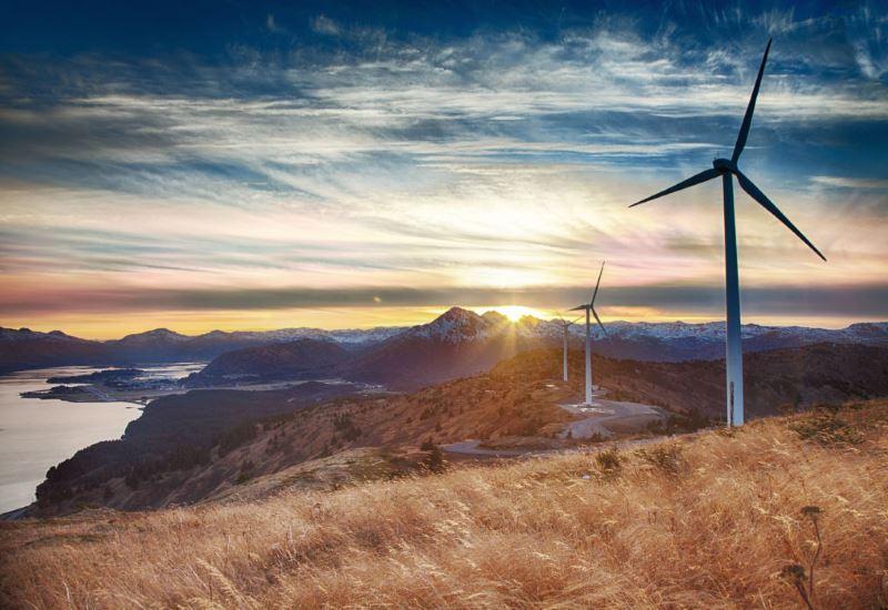 ΥΠΕΝ: Ημερίδα για τον εθνικό ενεργειακό σχεδιασμό