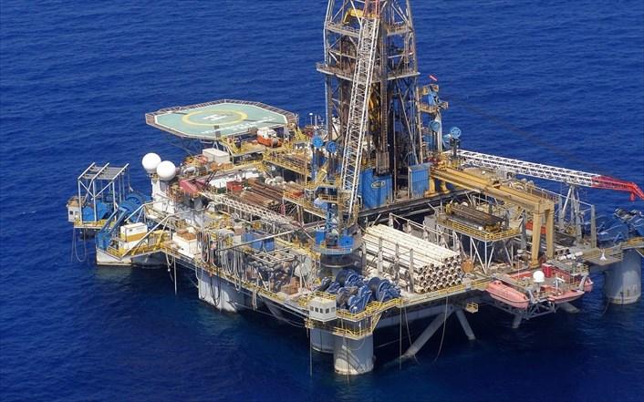 Qatar Petroleum-Exxon Mobil: Έργο 10 δισ. δολαρίων για φυσικό αέριο στο Τέξας