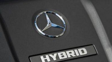 mercedes_hybrid_03