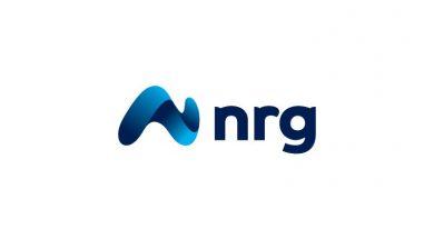 nrg_logo_jpg