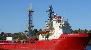 ocean-Exxon-mobil