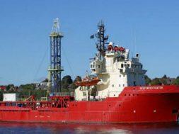 ocean-Exxon-mobil-735×400