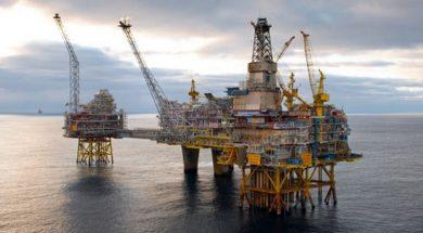 oil_platform5_8