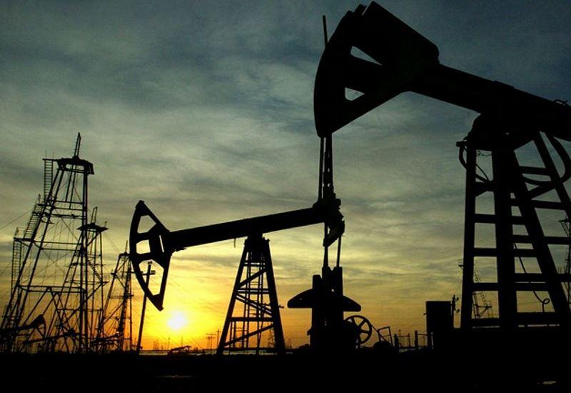 Μικρή ανάκαμψη της τιμής του πετρελαίου