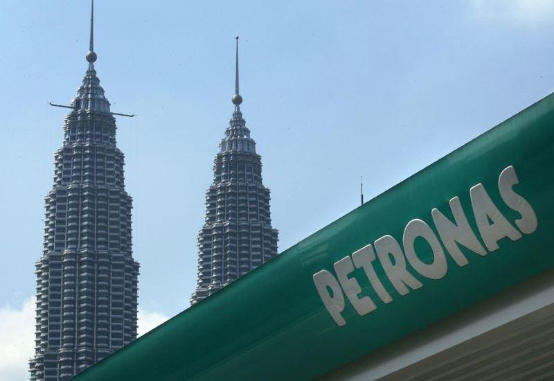 Επένδυση 7 δισ. δολ. σε μονάδα της Petronas από τη Saudi Aramco