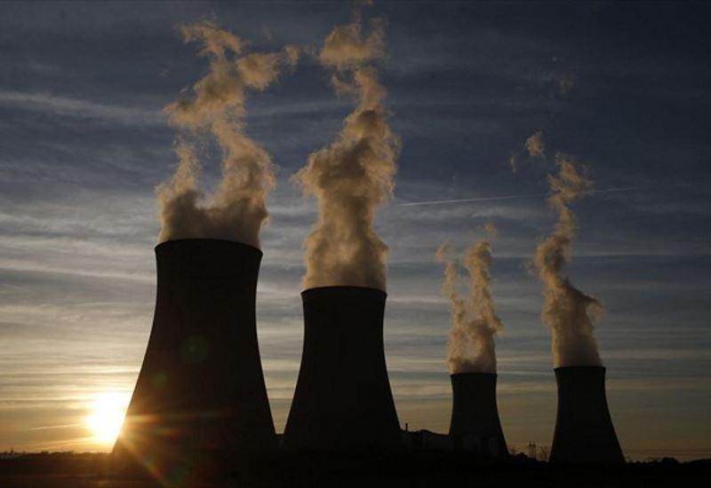 Προσπάθειες των ΗΑΕ για την παραγωγή πυρηνικής ενέργειας