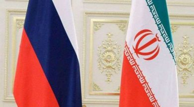 russian_iran