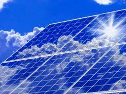 sef-fotovoltaika-protaseis-128989