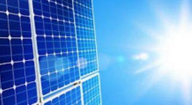 solar-energy_8-677x316_c