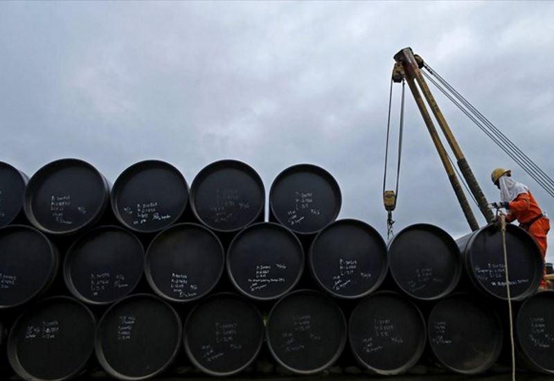 Αυξάνονται σήμερα τιμές του πετρελαίου