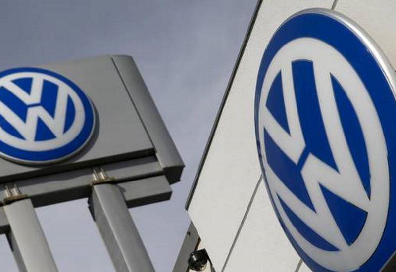 Ετοιμάζει ηλεκτρικά μοντέλα αυτοκινήτων η Volkswagen