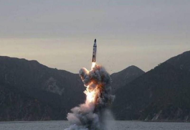 Δεν υπάρχουν ενδείξεις για διακοπή του πυρηνικού προγράμματος από τη Βόρειο Κορέα